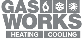 Grey Gas Works Logo