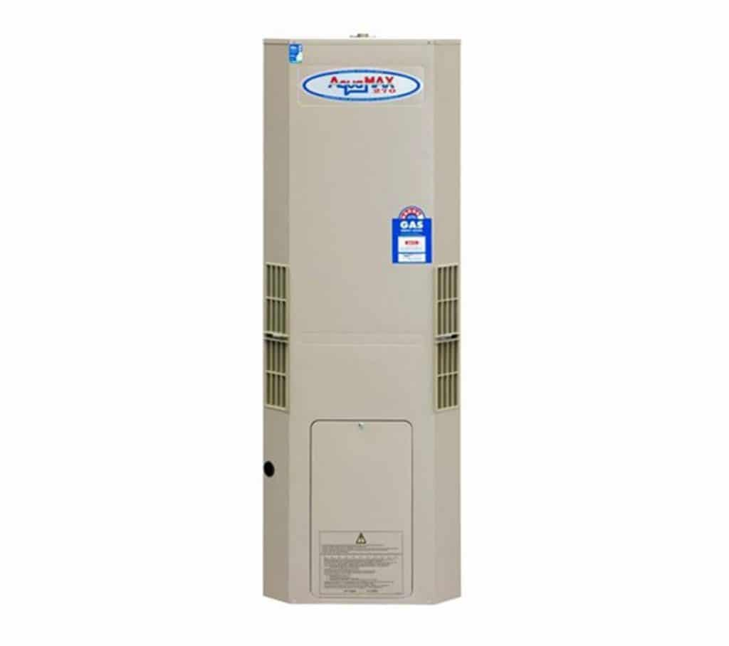 Aquamax 270 Gas Water Heater