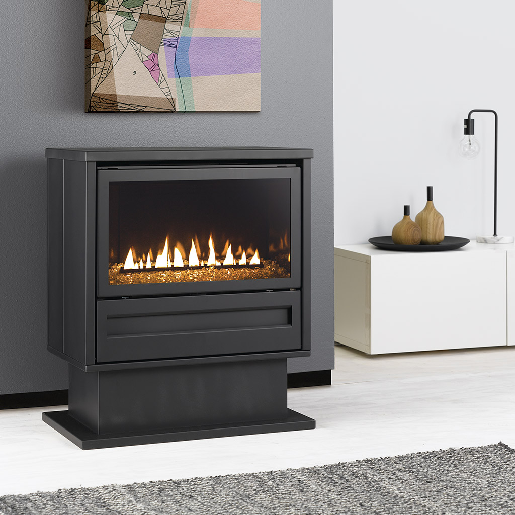 Archer-FS720-Single-burner-freestanding-main