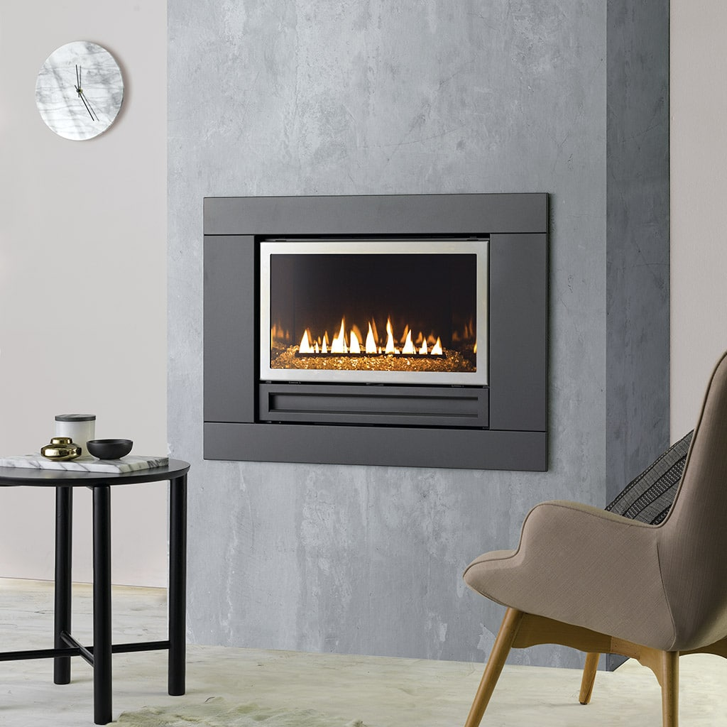 Archer-IS720-Flat-Front-Insert