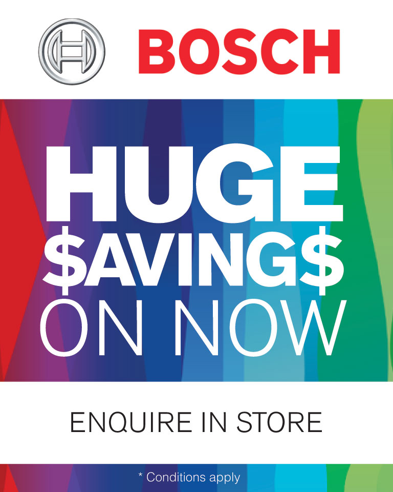 BOSCH-Huge-Savings-Mobile-Slider