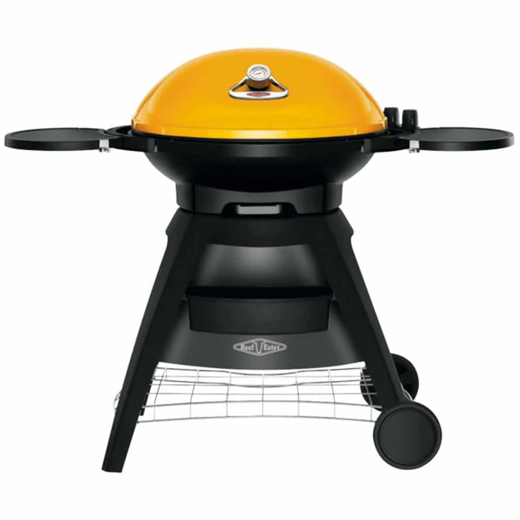 Beefeater-Bigg-Bugg-Moblie-Gas-BBQ-Amber
