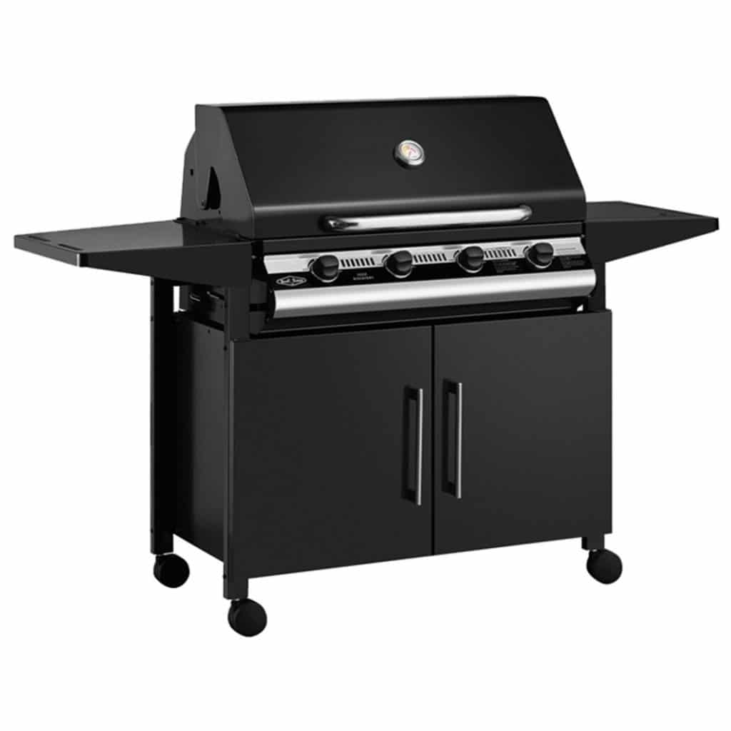 Beefeater-Discovery-1000e-Mobile-BBQ-4-Burner