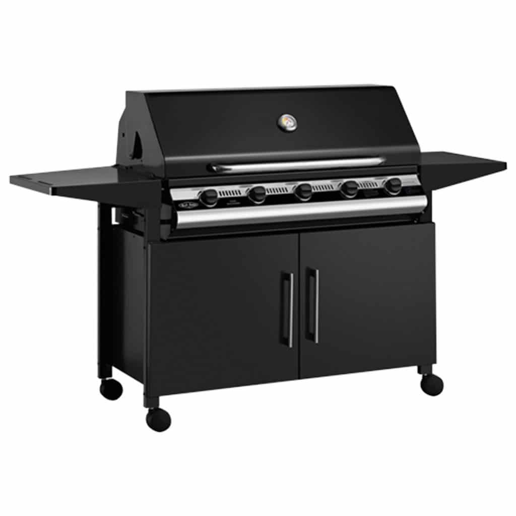 Beefeater-Discovery-1000e-Mobile-BBQ-5-Burner