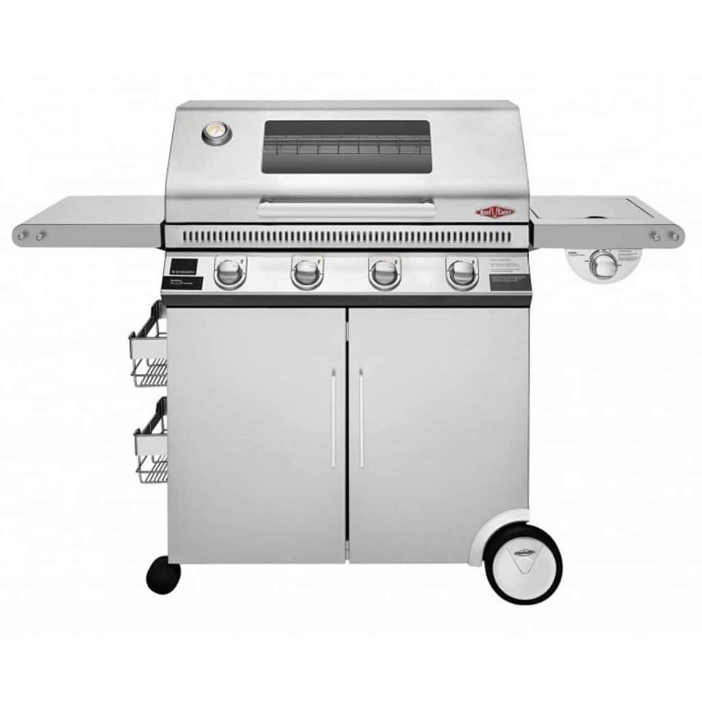 Beefeater-Discovery-1100s-Series-4-Burner