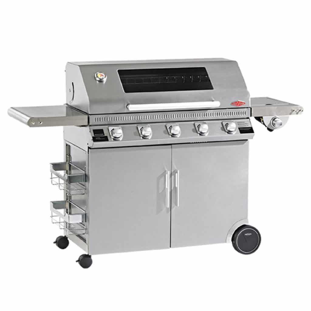 _Beefeater-Discovery-1100s-Series-5-Burner