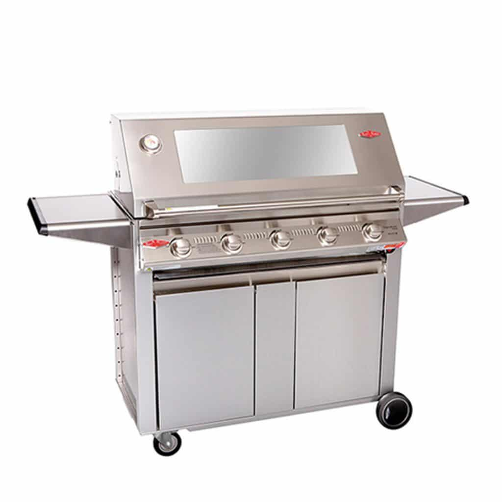 Beefeater-Signature-3000s-5-Burner