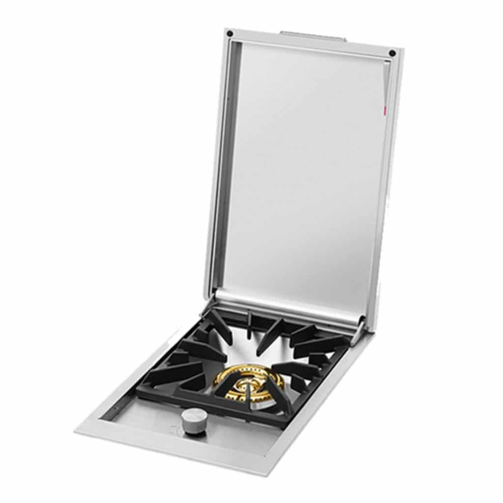 Beefeater-Signature-ProLine-stainless-steel-built-in-QuadBurner-side-burner