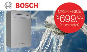 Bosch-16-Optiflow