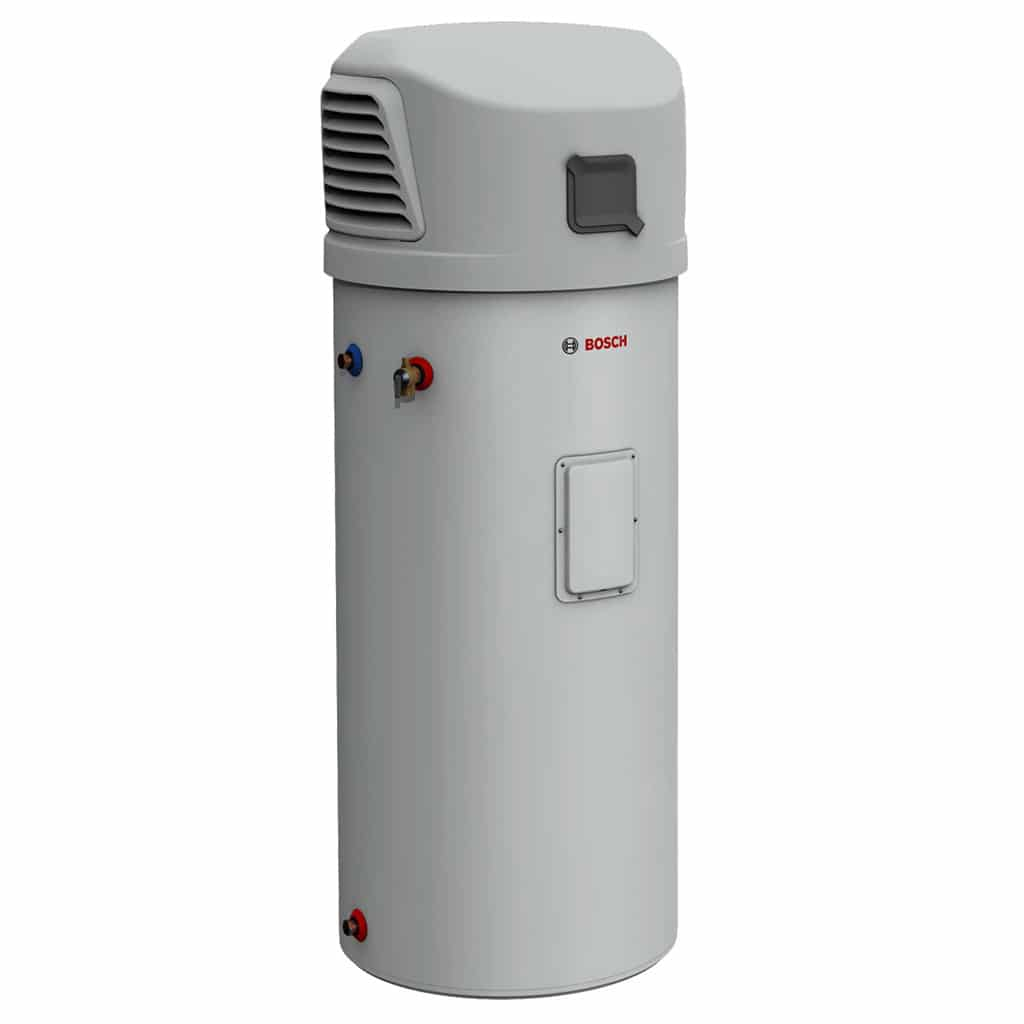 Bosch-270-litre-Outdoor-Domestic-Heat-Pump
