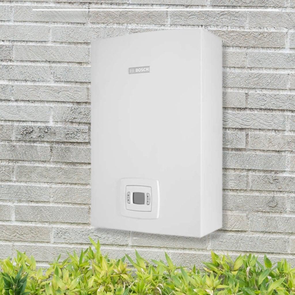 Bosch-4000S-Internal-12L-Hot-Water-System