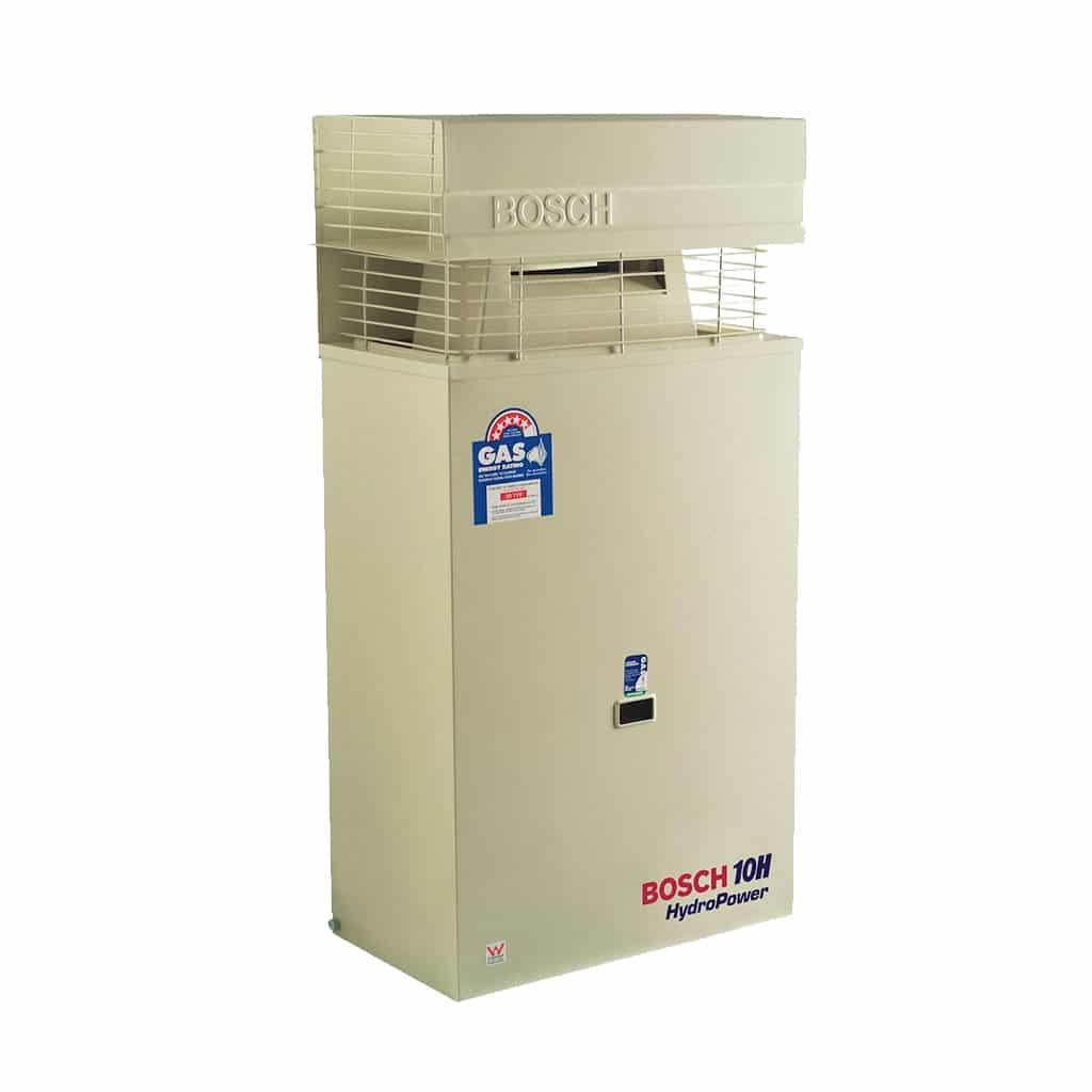 Bosch-HydroPower-10H