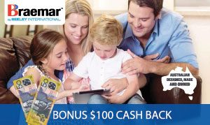 Braemar-2019-Cashback-Special-Page-Oct