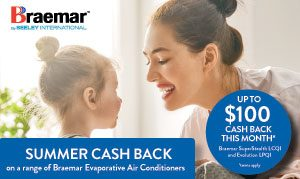 Braemar-2021-Cashback-Special-Page-Oct