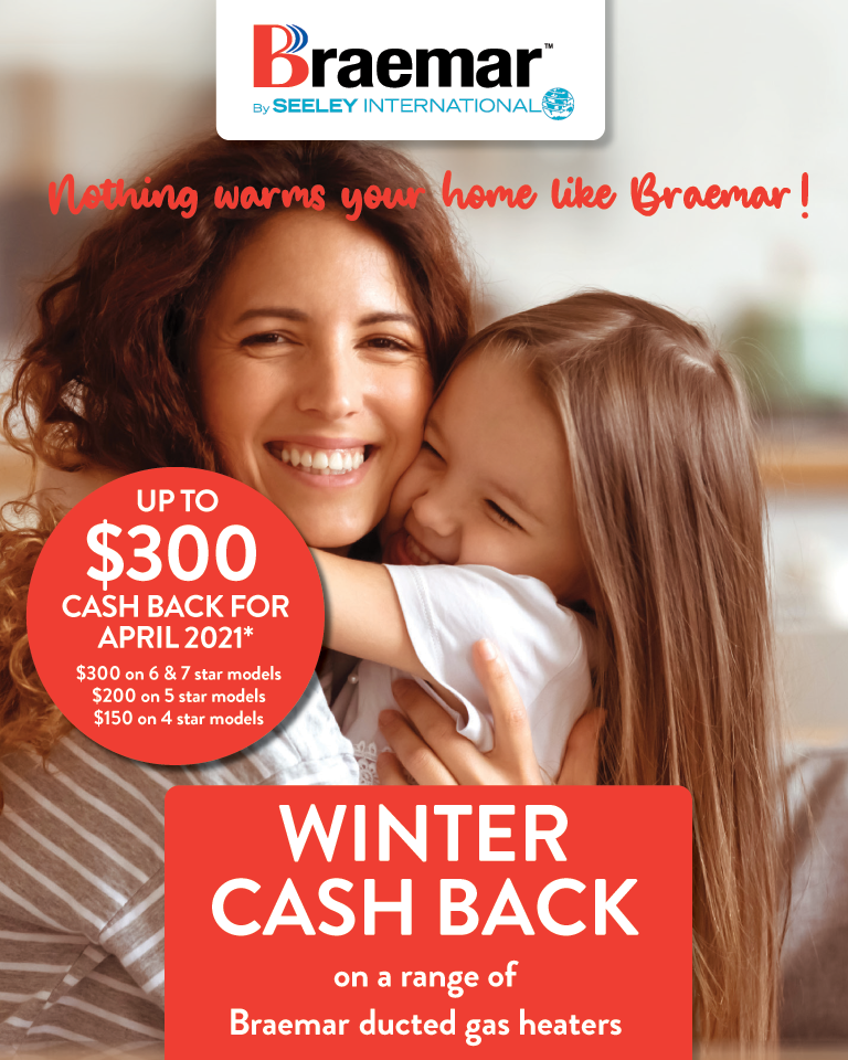 Braemar-2021-Winter-Cashback-Mobile