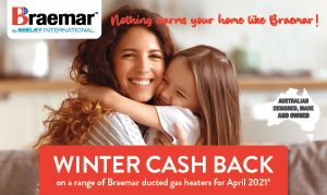 Braemar-2021-Winter-Cashback-Special-Page