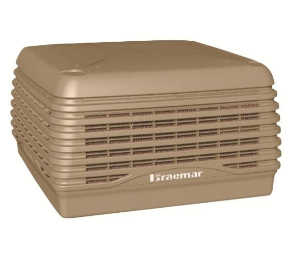 Braemar LCB250 Evaporative Cooler