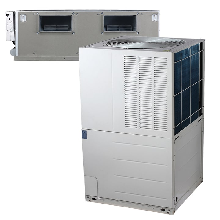 Braemar-Reverse-Cycle-Ducted-Air-Conditioning-Single-Phase-Outdoor-Unit-SDHV22B1S