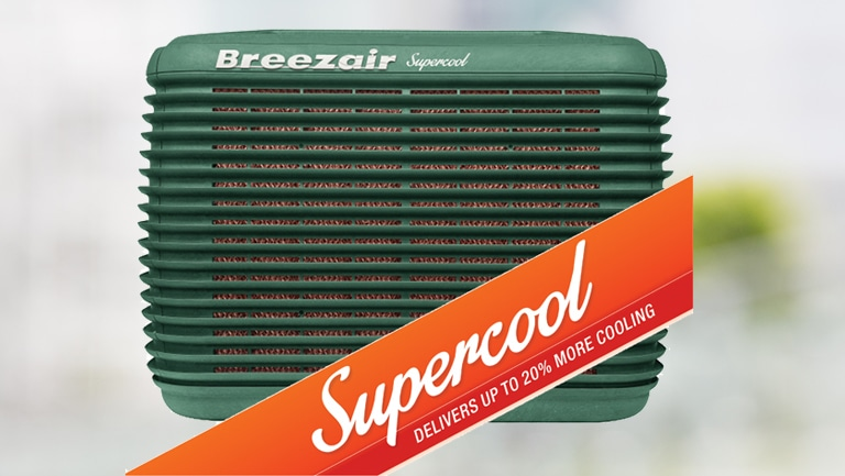 Breezair-EXH160-Evaporative-Cooler-Thumb