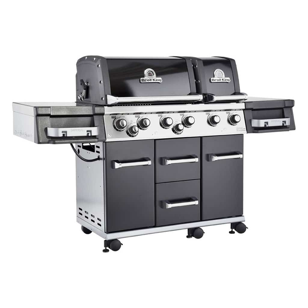 Broil-King-Imperial-XL-Mobile-BBQ