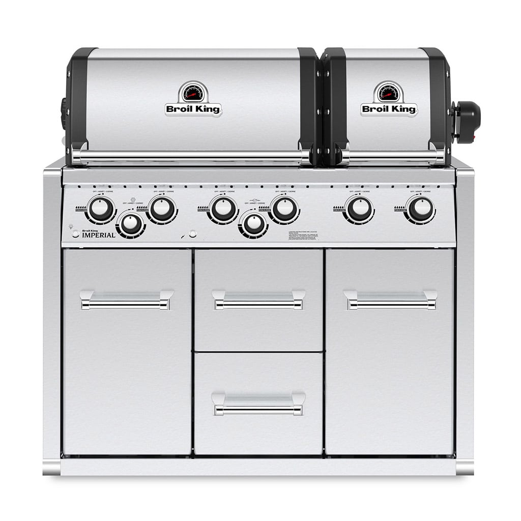 Broil-King-Imperial-XLS-Built-In-Cabinet-1