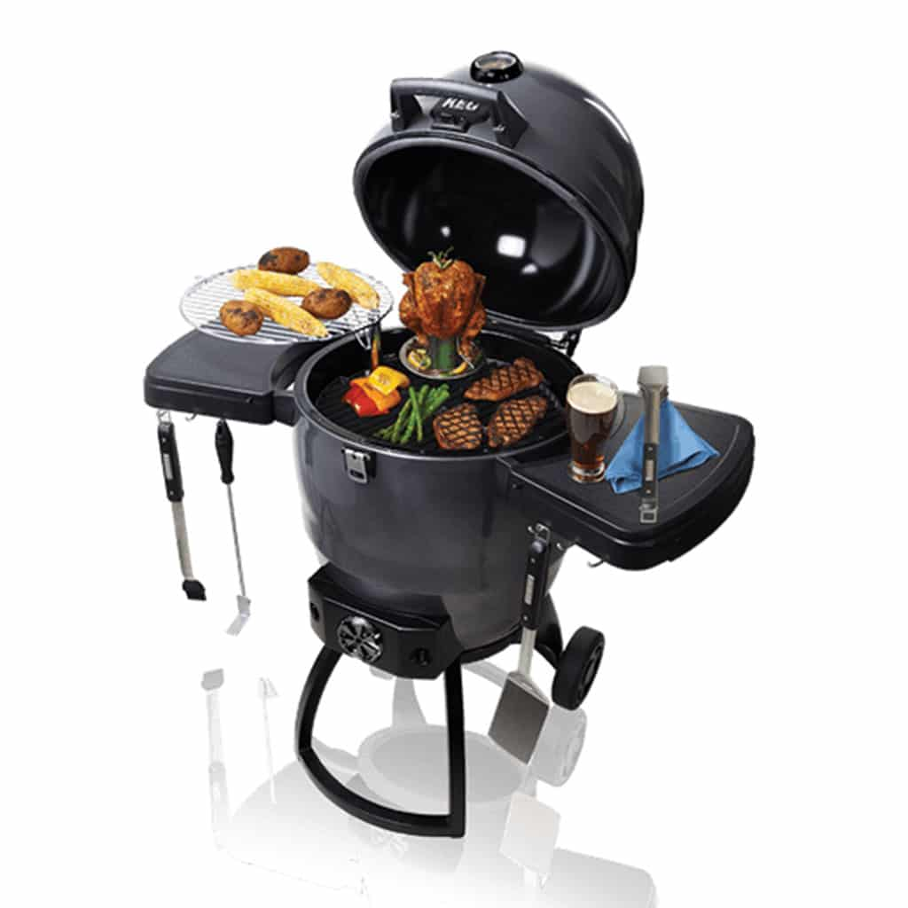 Broil-King-Keg-5000