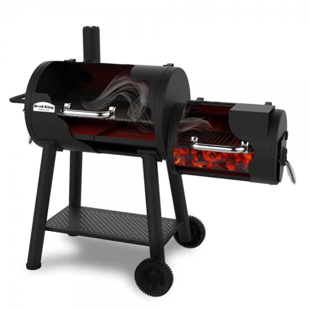 Broil_King_Smoke_Offset_Mobile
