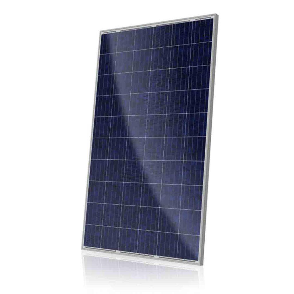 Canadian-Solar-CS6K-285-290-295
