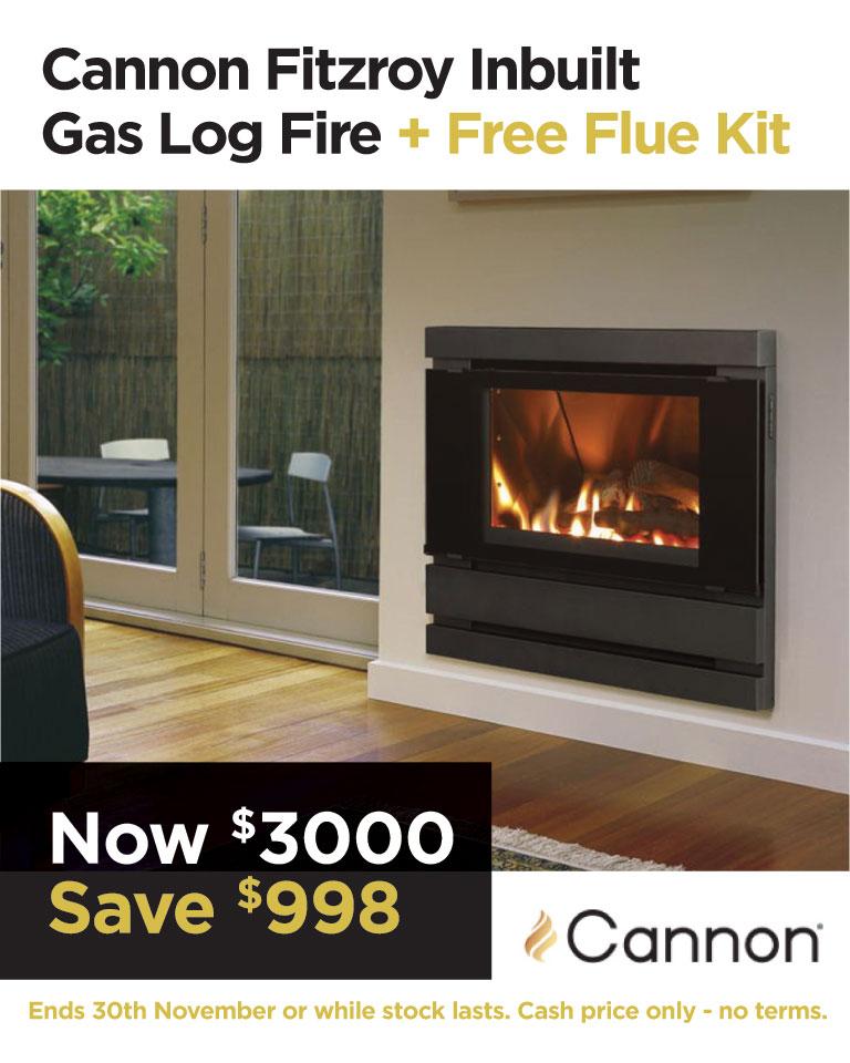 Cannon-Fitzroy-Inbuilt-Mobile