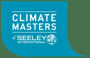 ClimateMasters_Logo