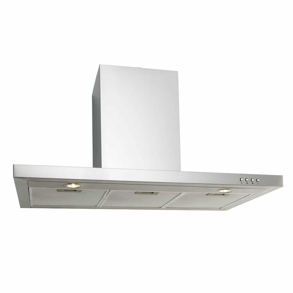 Euro-Appliances-EP900SWSX-90cm-Canopy-Rangehood-hero-high
