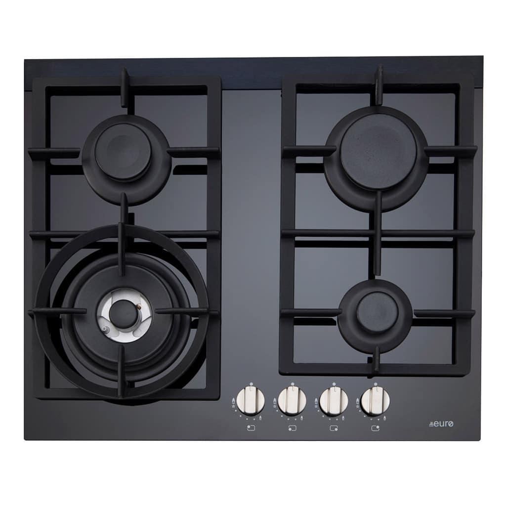 Euro-Appliances-ES60GFDBL-60cm-Gas-Cooktop-hero-high