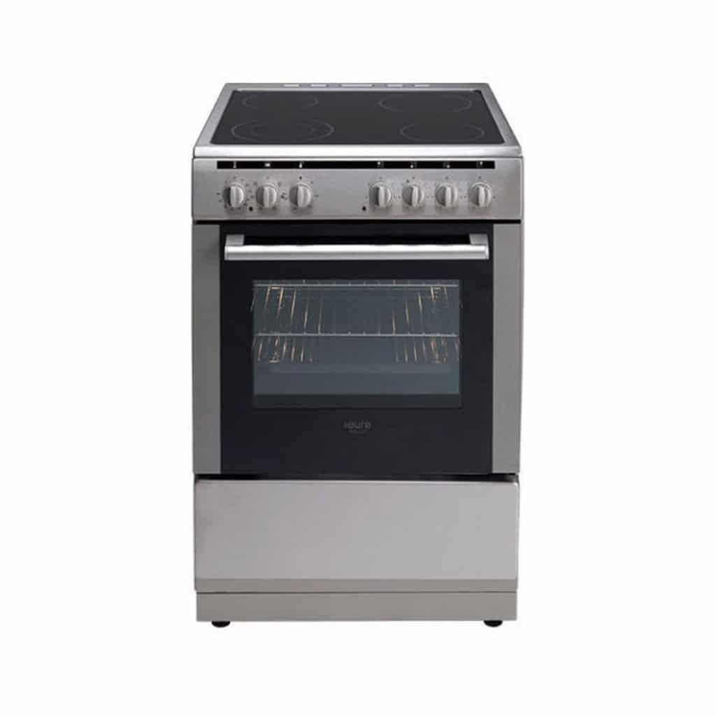 Euro-Freestanding-Oven-EV600CSS