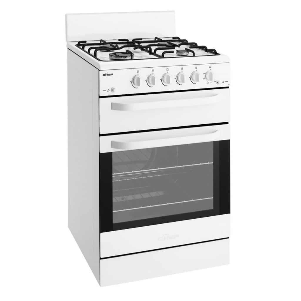 Freestanding-Chef-Gas-Oven-Stove-CFG503WA