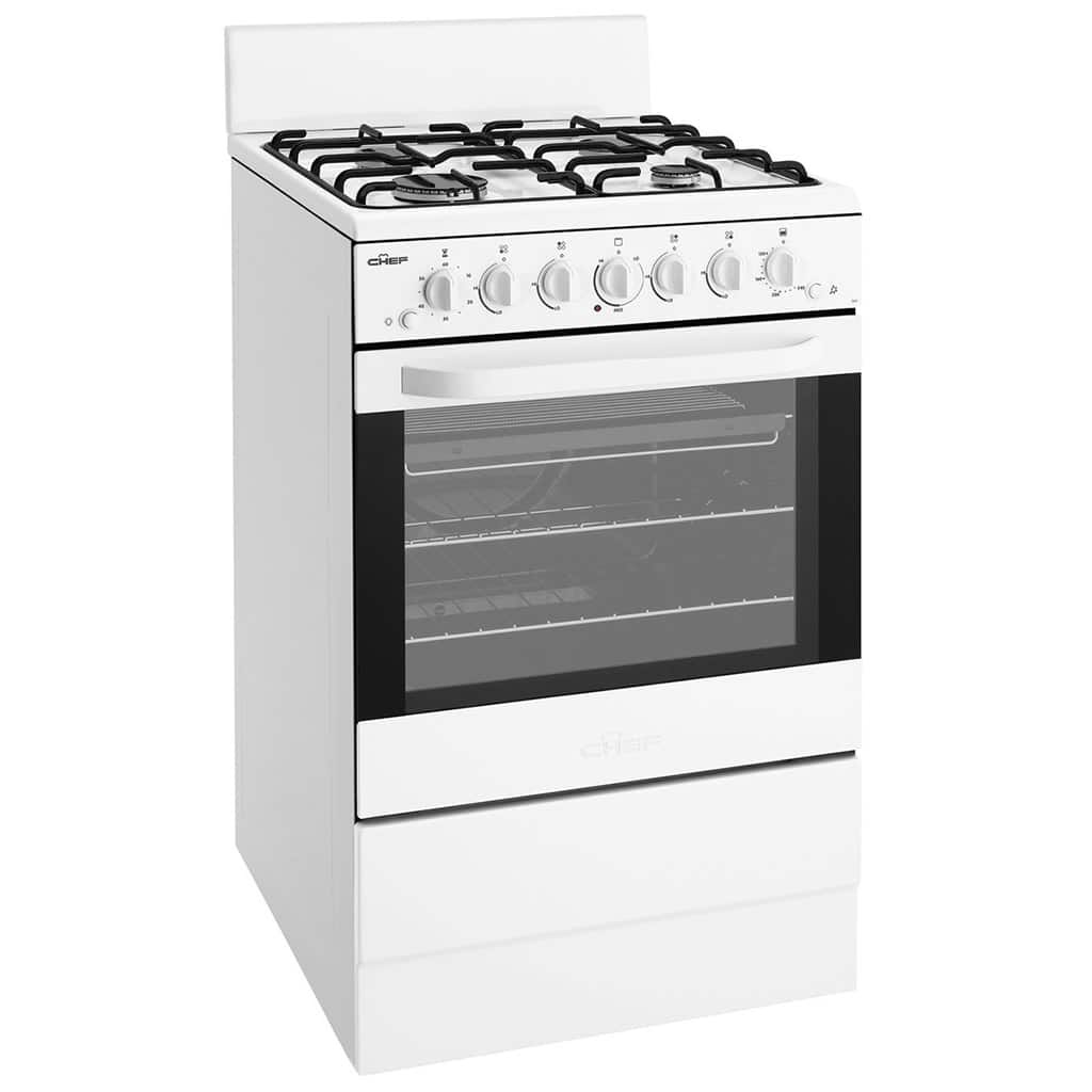 Freestanding-Chef-Gas-Oven-or-Stove-CFG504WA-Front-high
