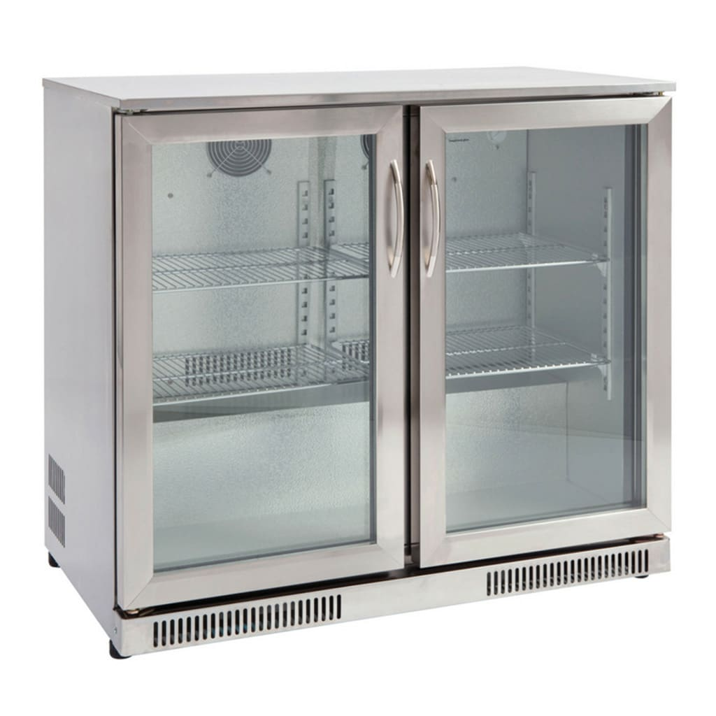 Gasmate-Galaxy-Standard-Bar-Fridge-2-door