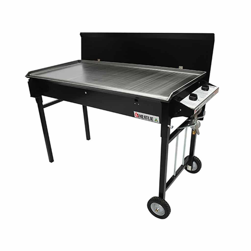 Heatlie-850-Mobile-BBQ