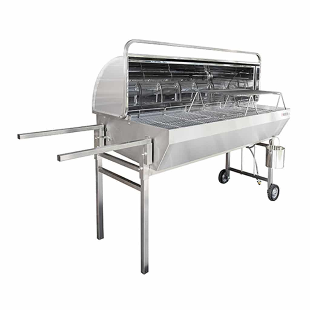 Heatlie-Roaster-Mobile-BBQ