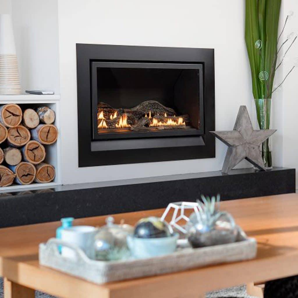 Heatmaster-Enviro-Log