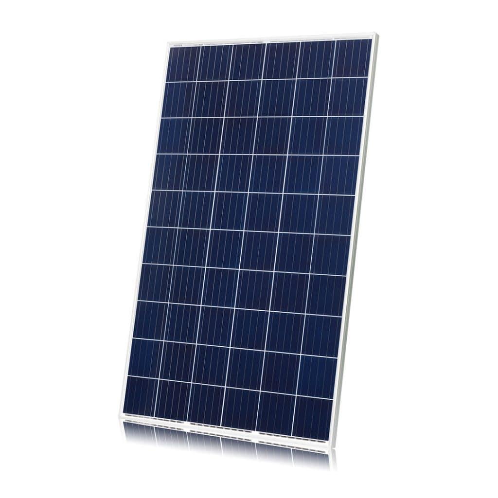 Jinko-Solar-275W-Solar-Panel-JKM275PP-60(Plus)