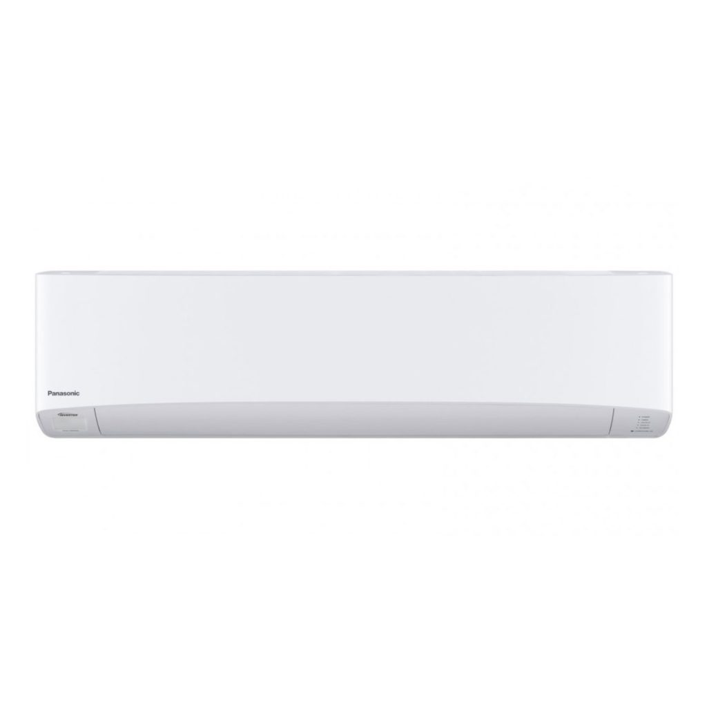 Panasonic-Aero-Reverse-Cycle-Inverter-Hi-Wall-Splits-CS-RZ80TKR