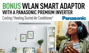Panasonic-Ducted-WiFi-Promo-Special-Page-Button