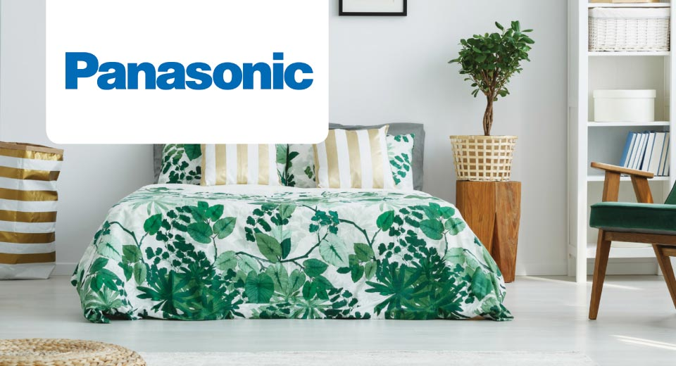 Panasonic-Ducted-WiFi-Promo-Special-Page