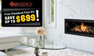 Regency-End-of-Year-Savings-Special-Page