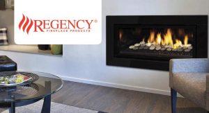 Regency-GF900C-Special-Button