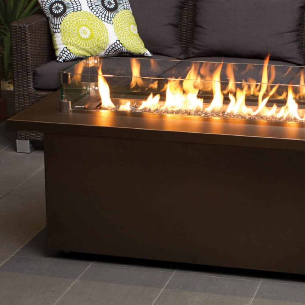 Regency-PTO30IST-Outdoor-Gas-Firetable