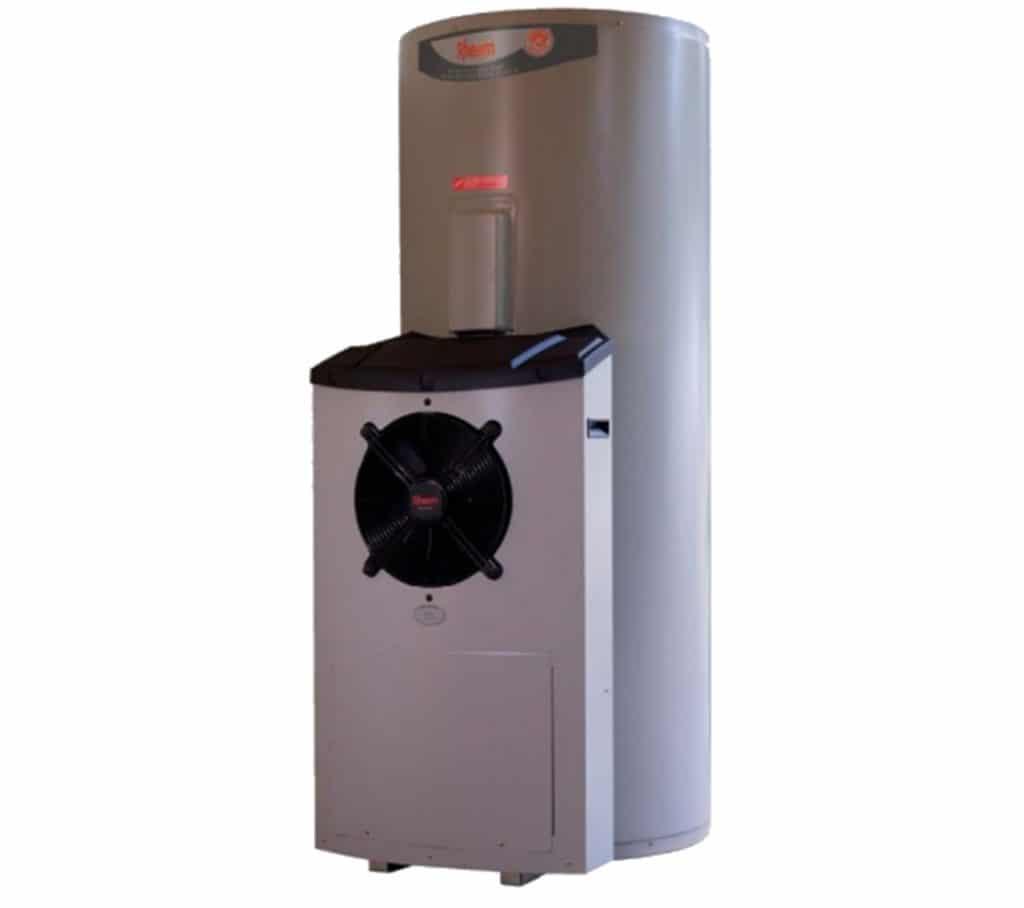 Rheem-MPi-325-Heat-Pump