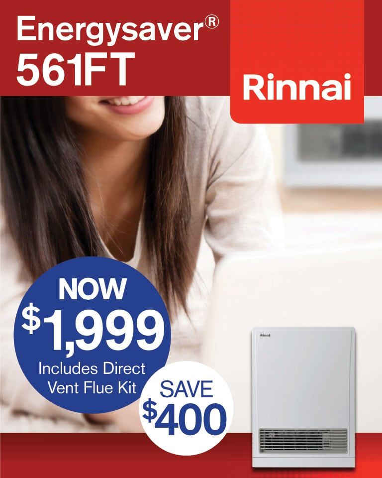 Rinnai-561FT-Mobile-Slider