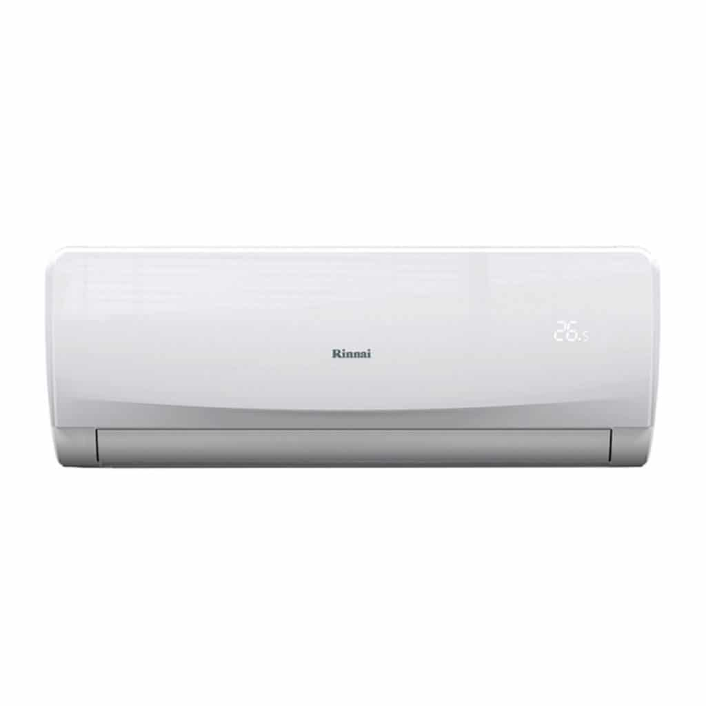 Rinnai-G-Series-Inverter-Hi-Wall-Splits-RINV25RC
