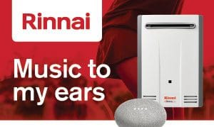 Rinnai-Hot-water-Promotion-Infinity-Google-Mini-Mobile-Special-Page-Button